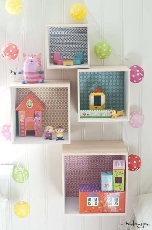 Kinderzimmer ideen mother 39 s finest for Kinderzimmer pinterest