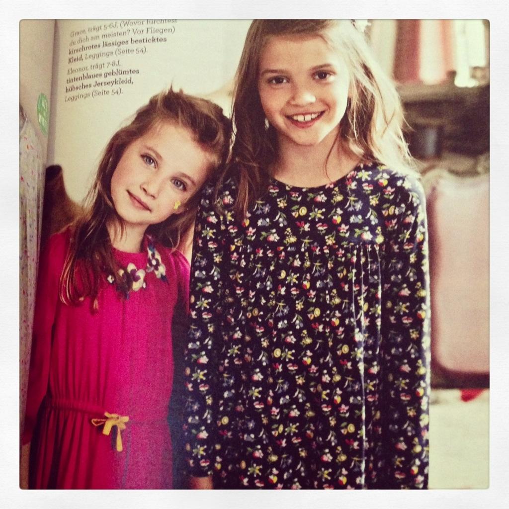 Kids fashion aus great britain mother 39 s finest for Boden great britain