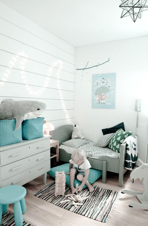 inspiration kinderzimmer mother 39 s finest. Black Bedroom Furniture Sets. Home Design Ideas