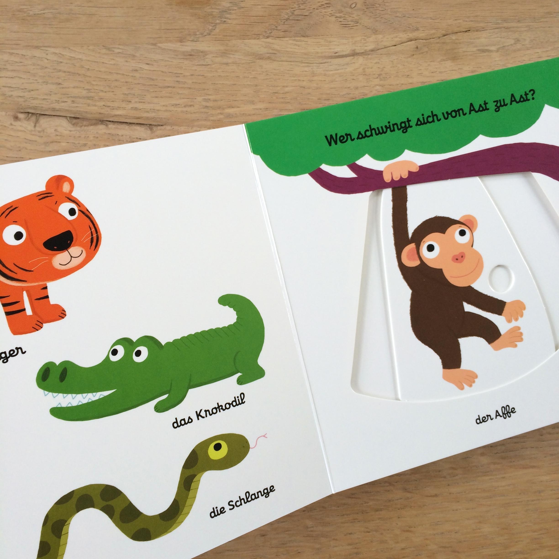 Baby-Bücher - Mother\'s Finest