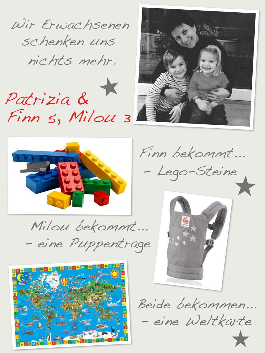 weihnachtsw nsche patrizia finn und milou mother 39 s finest