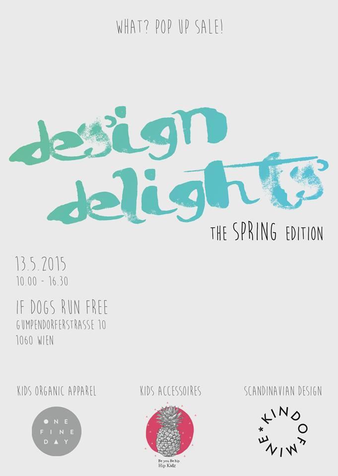 Design Delights