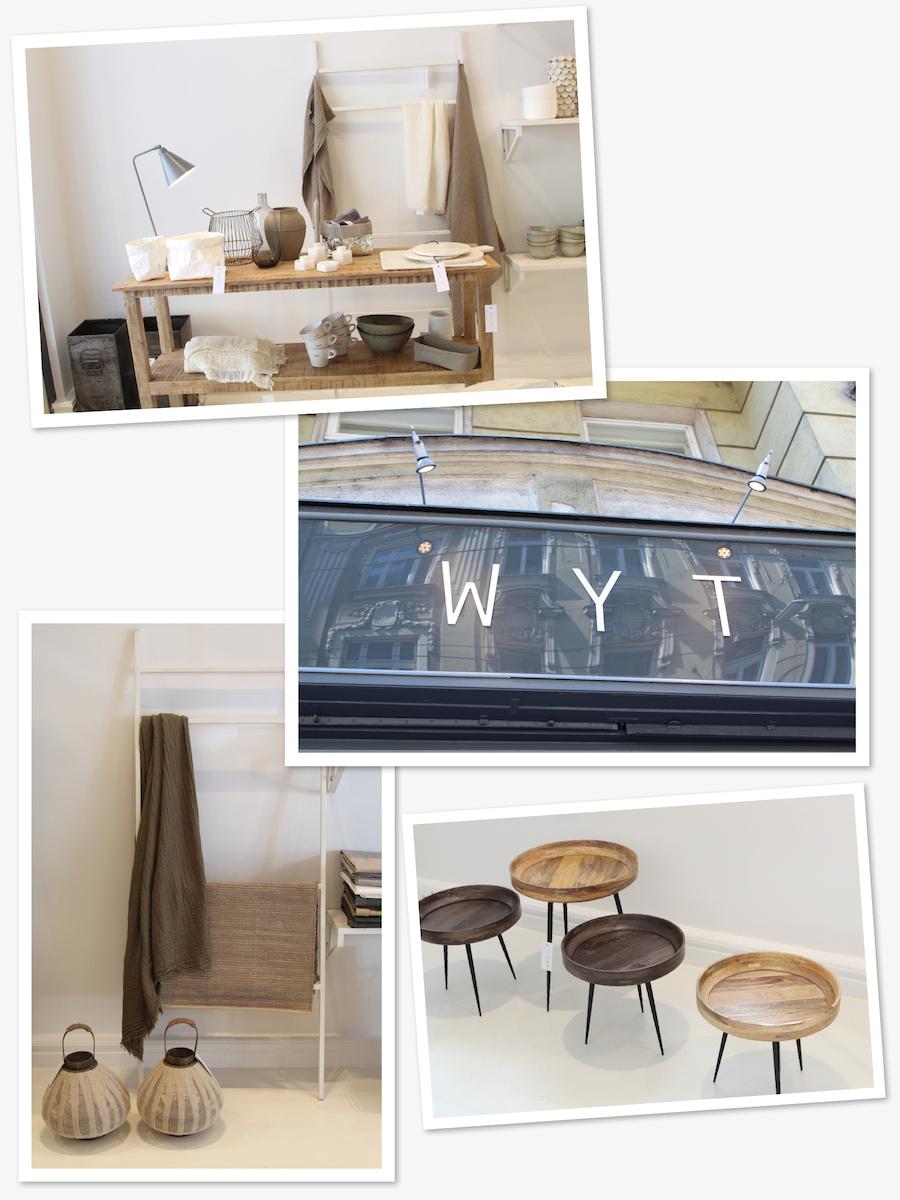 W Y T Nordisches Design In Wien Mothers Finest
