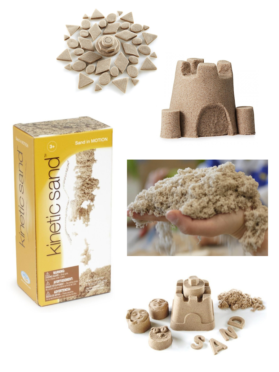 kinetic sand sandspielen neu mother 39 s finest. Black Bedroom Furniture Sets. Home Design Ideas
