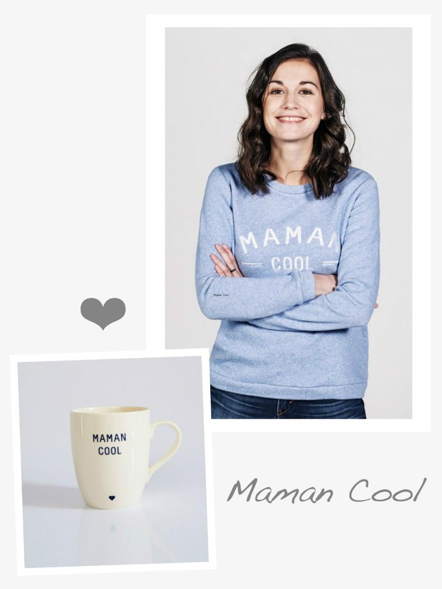 Coole Mamas