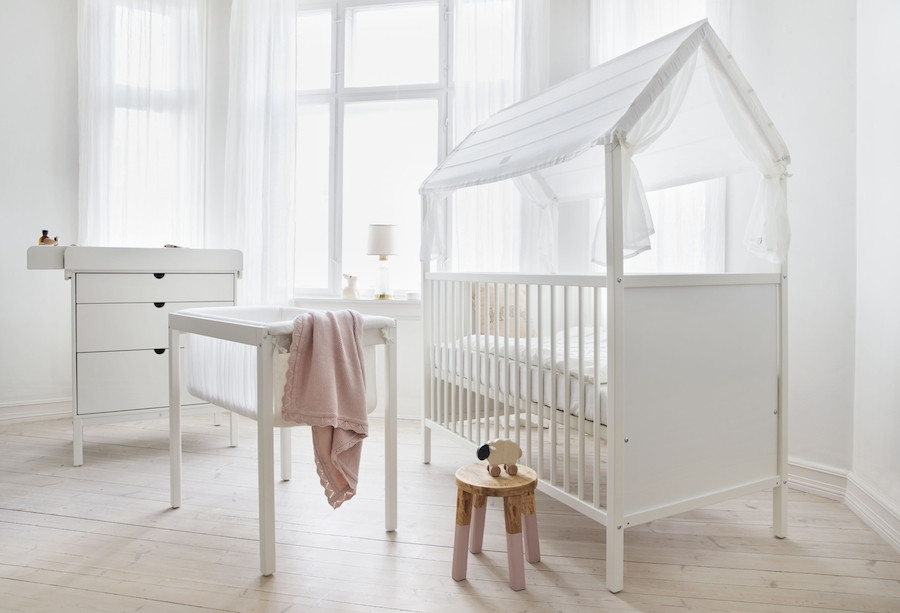 Stokke Home 150225-B17R9588 White b