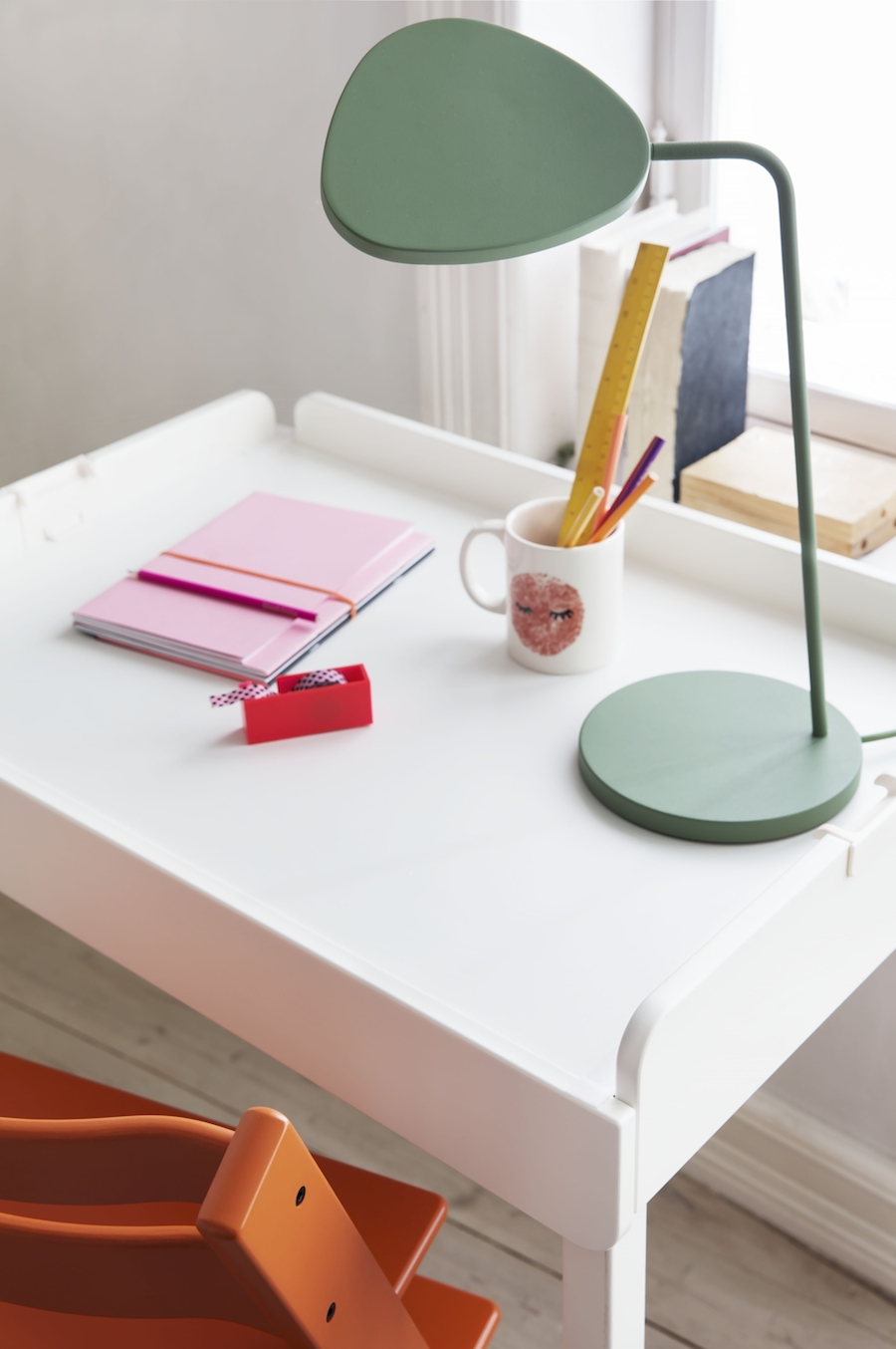 Stokke Home Desk