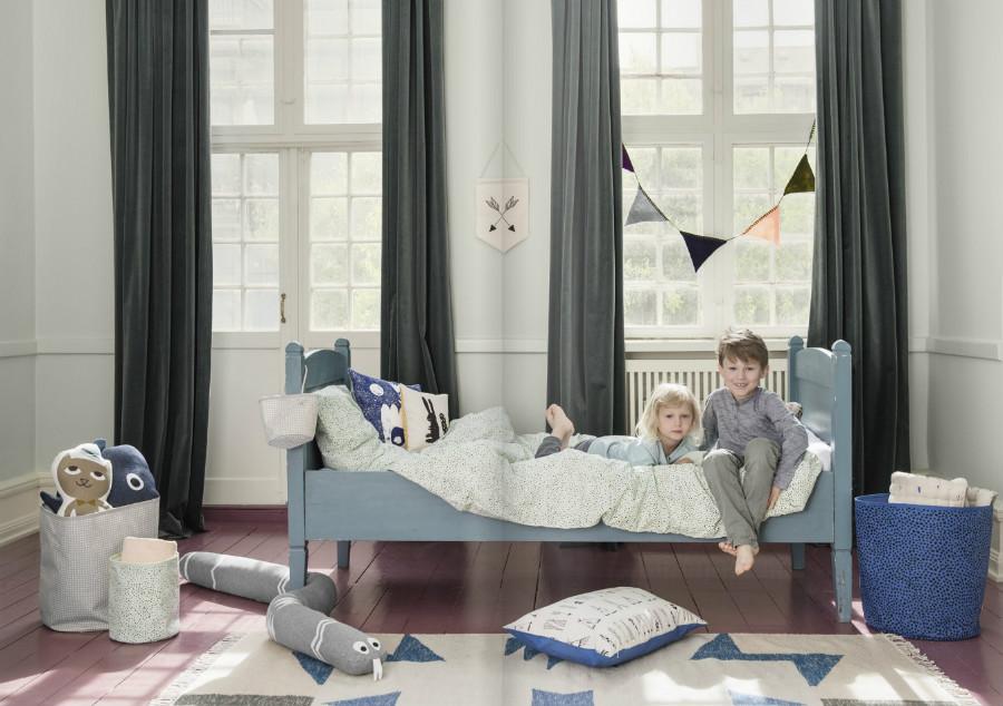 kinderzimmer archive seite 4 von 7 mother 39 s finest. Black Bedroom Furniture Sets. Home Design Ideas