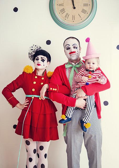 clownpompoms8