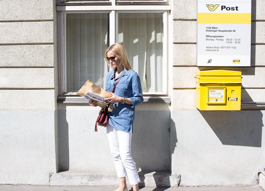 PostApp-9
