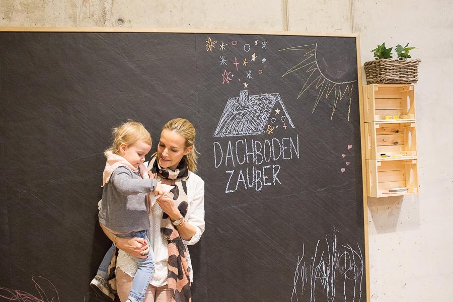dachbodenzauber-21