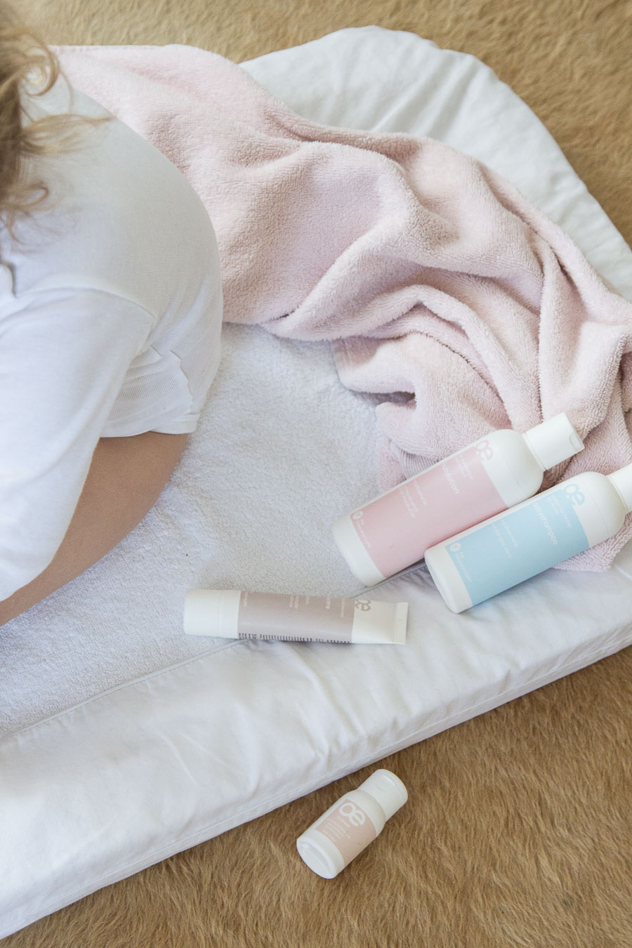 babypflege-dasboep-8