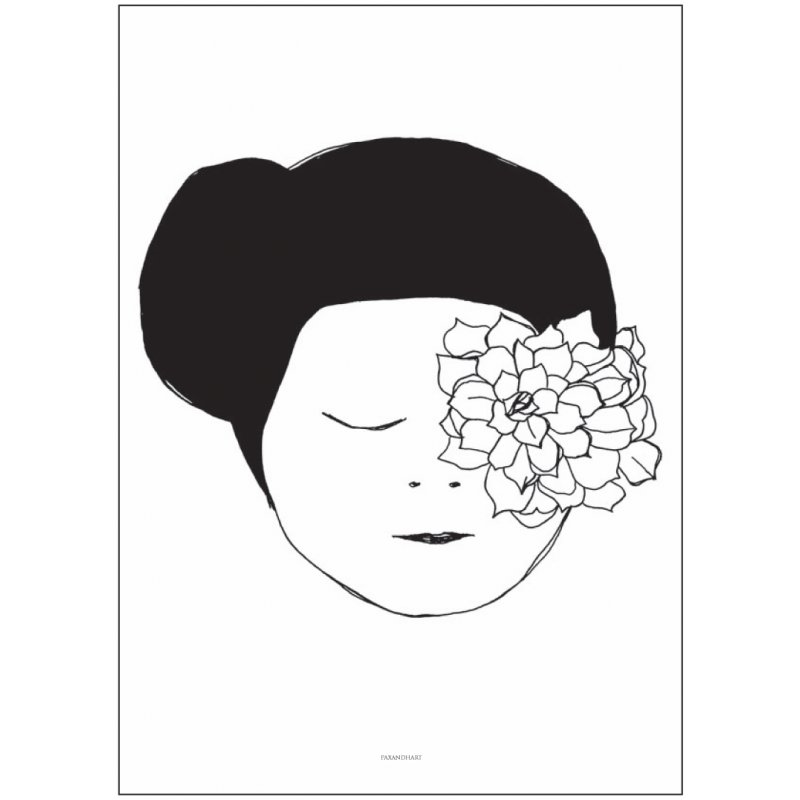 pax-and-hart-print-Winnie