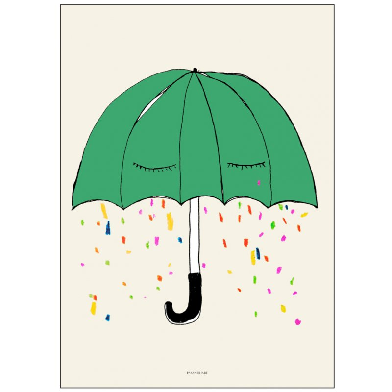 pax-and-hart-print-purple-rain