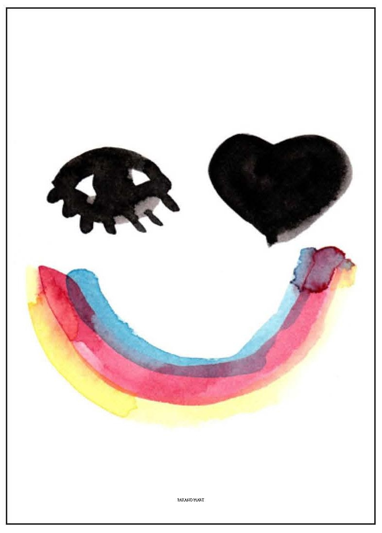 pax_and_hart_heart_eyes_web_image