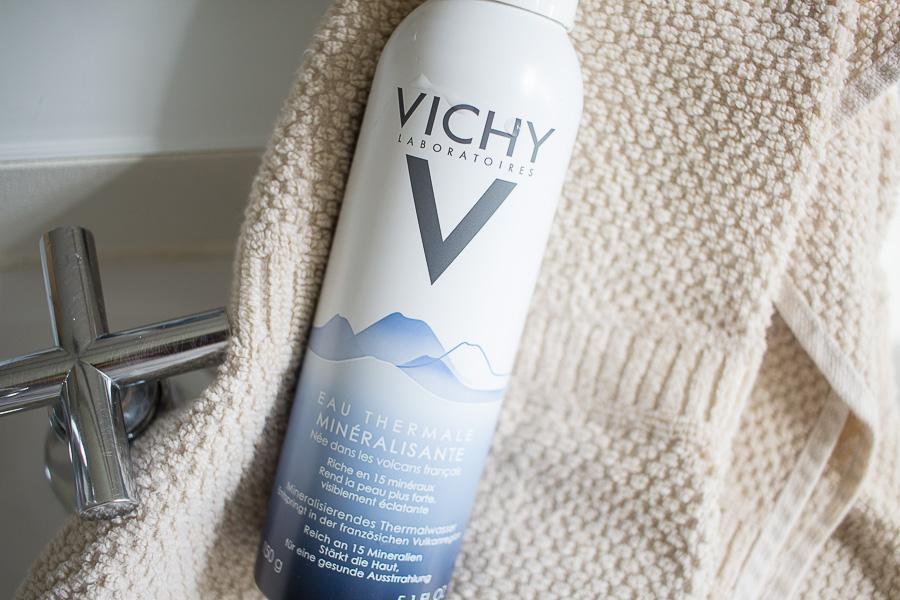 vichythermal-8
