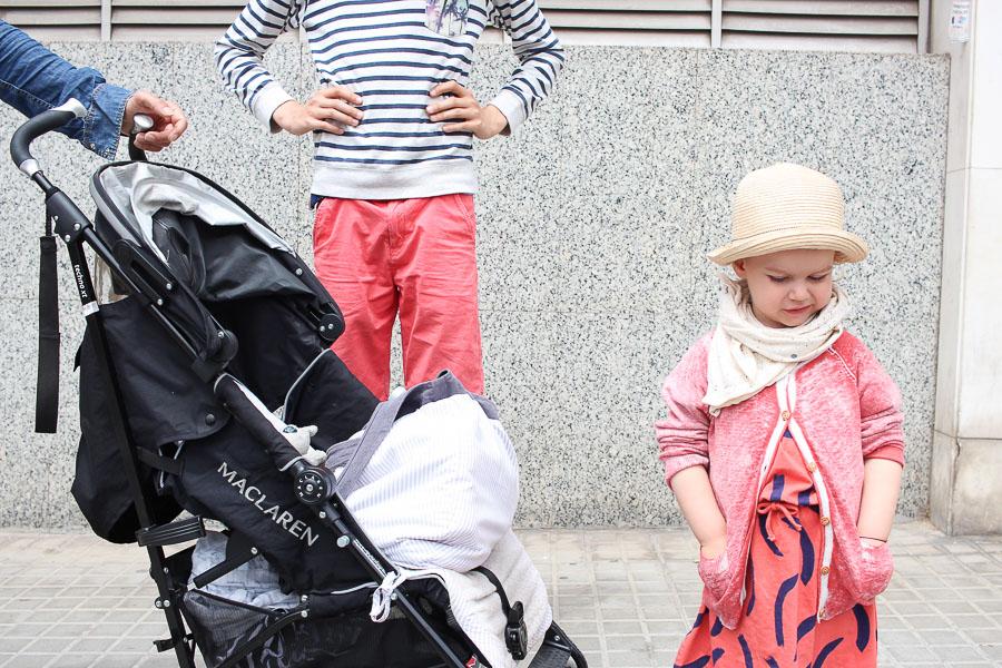Barcelona mit Kindern -13