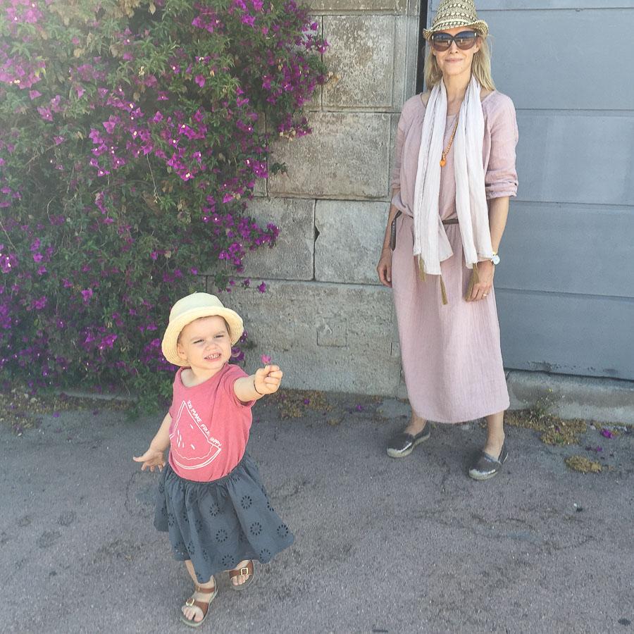 Barcelona mit Kindern -69