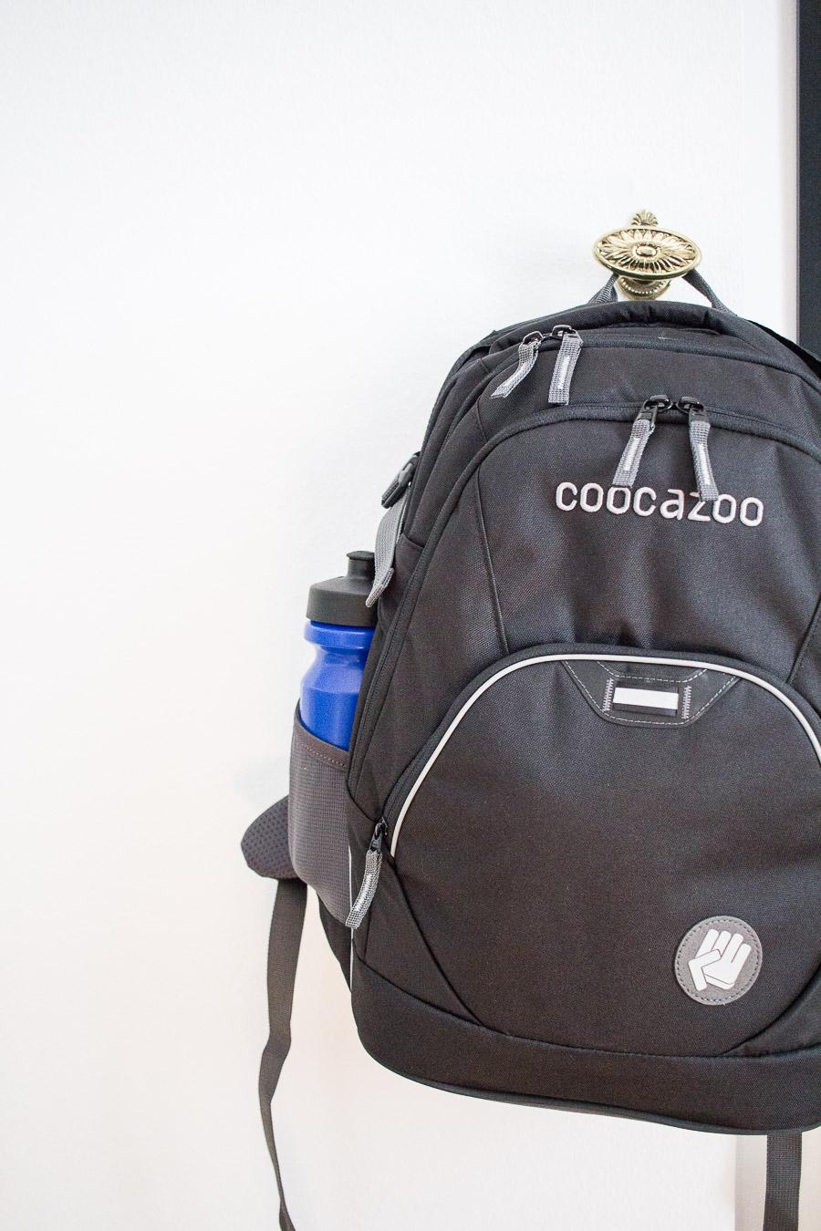 Coocazoo-18