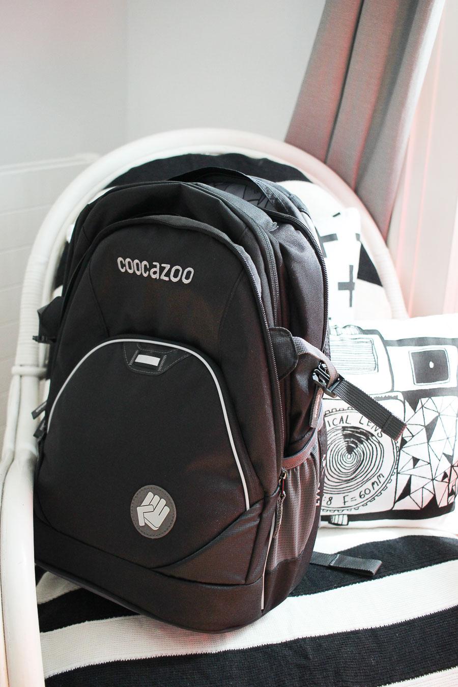 Coocazoo-4