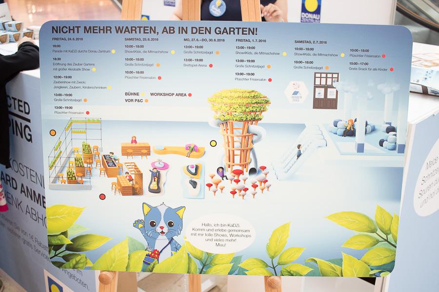 Zaubergarten-Donauzentrum-33