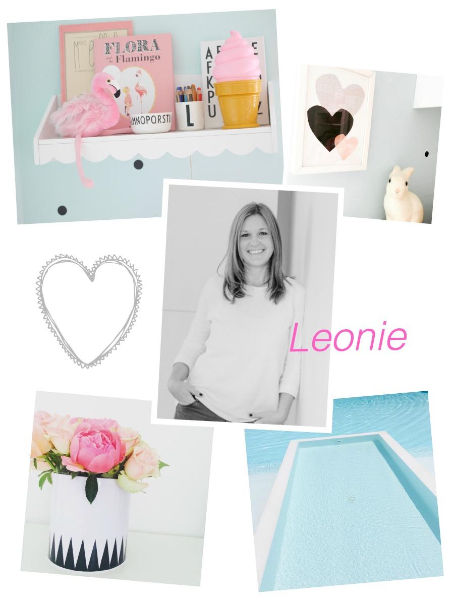 leonie2