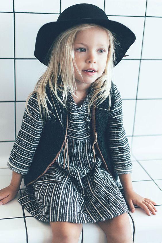 Herbststimmung-Zara-Kids