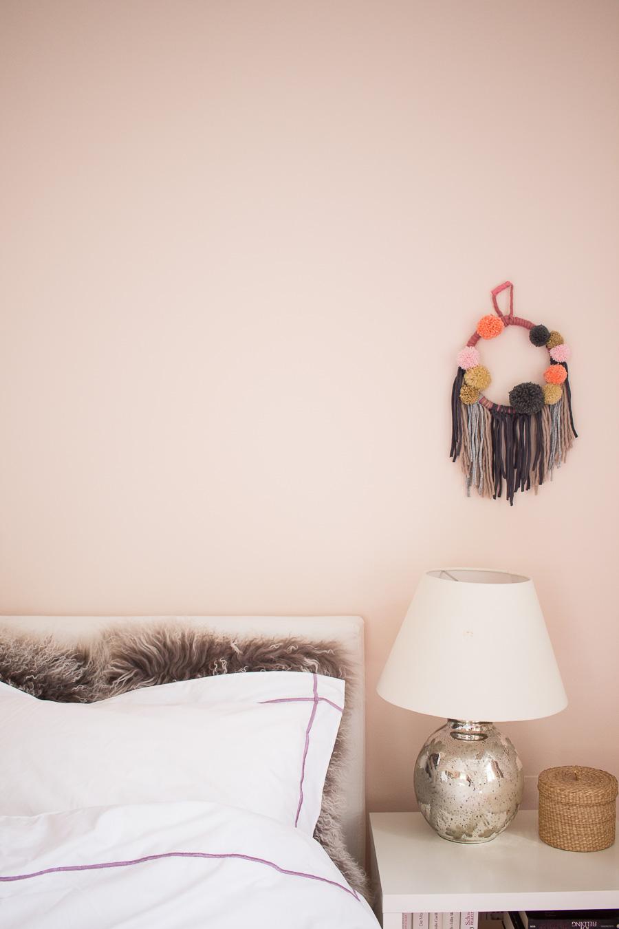 sch ne w sche in bett bad gans gewinnspiel mother 39 s finest. Black Bedroom Furniture Sets. Home Design Ideas