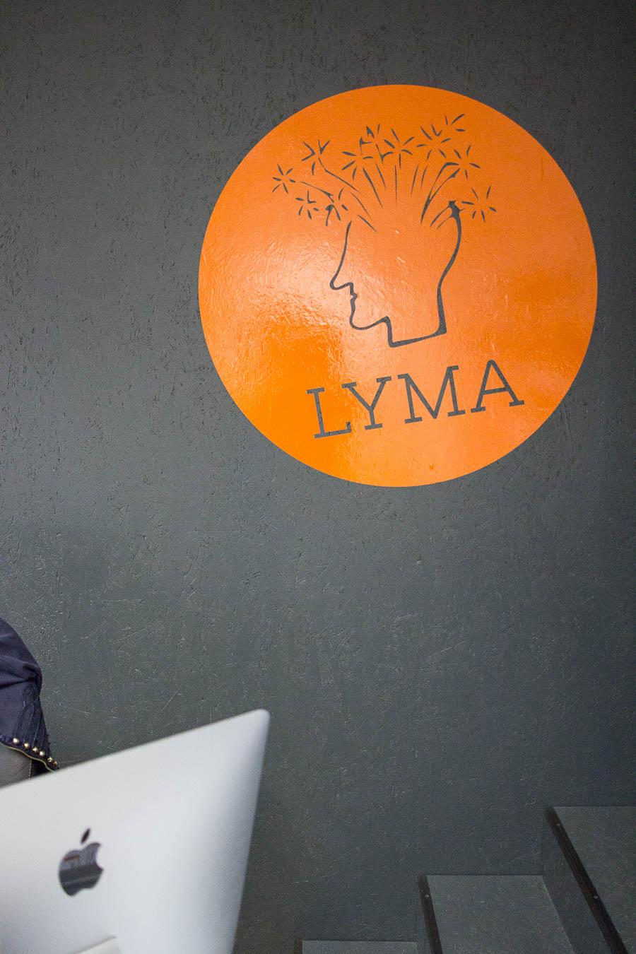 lyma-5