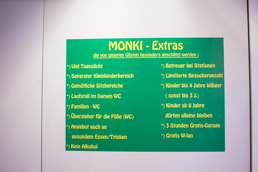 monkipark-34