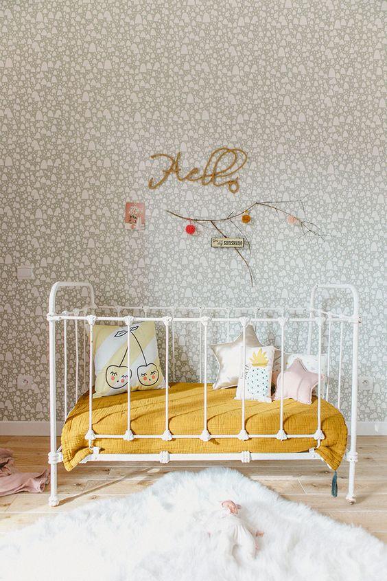 Herbststimmung-Kinderzimmer-Hello