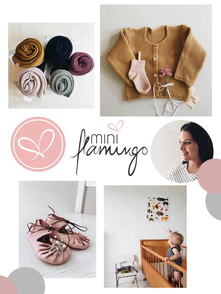 miniflamingo4