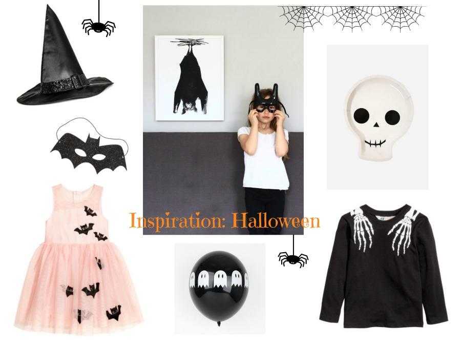 halloween-intro
