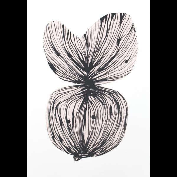kindofmine_meyerlavigne_artprint_pink_leaf_grande