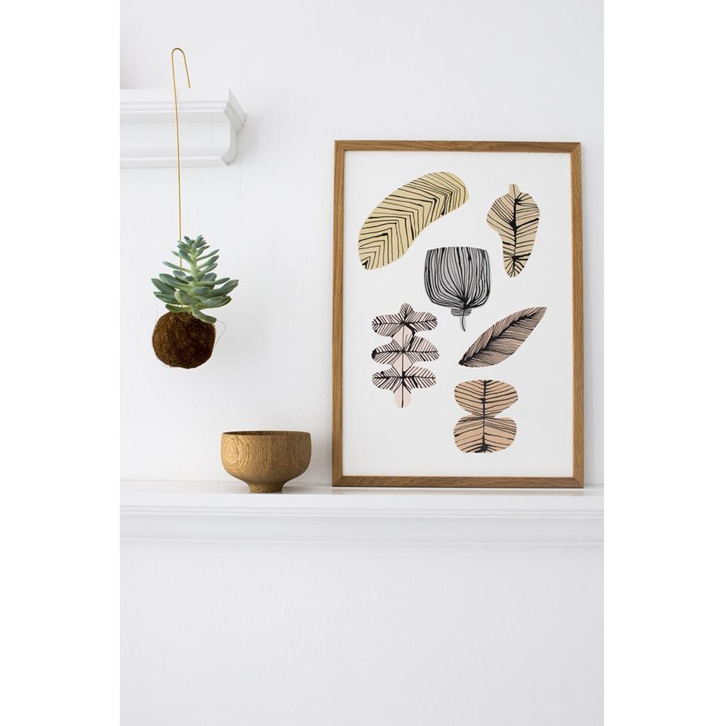 kindofmine_meyerlavigne_coloured_leafs_artprint_mood