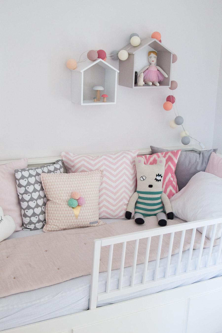 inspiration ikea hemnes daybed pimpen mother 39 s finest. Black Bedroom Furniture Sets. Home Design Ideas