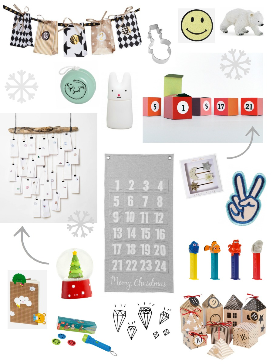 adventkalender1