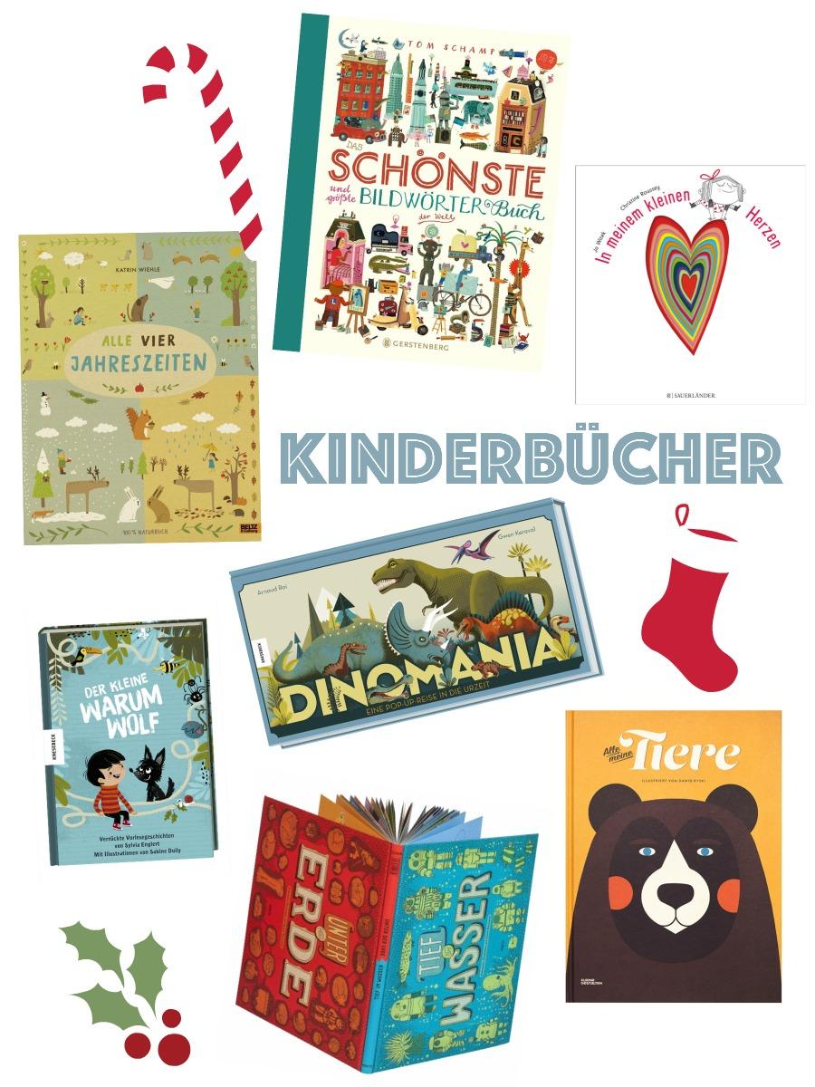 Brigitte Weihnachtsgeschenke.Weihnachtsgeschenke Kinderbücher Mother S Finest