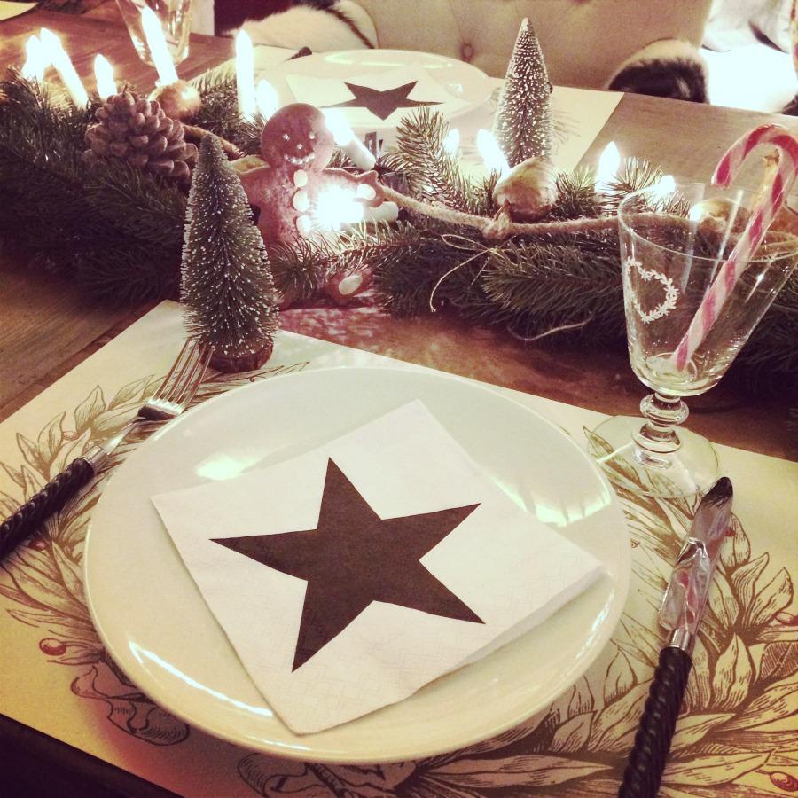 mamarunde_weihnachten2