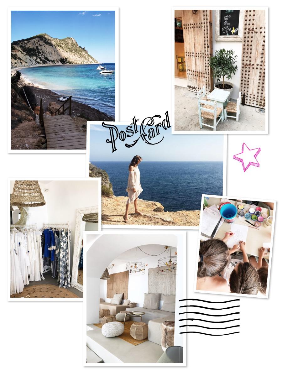 Reisetipps Ibiza mit Kindern