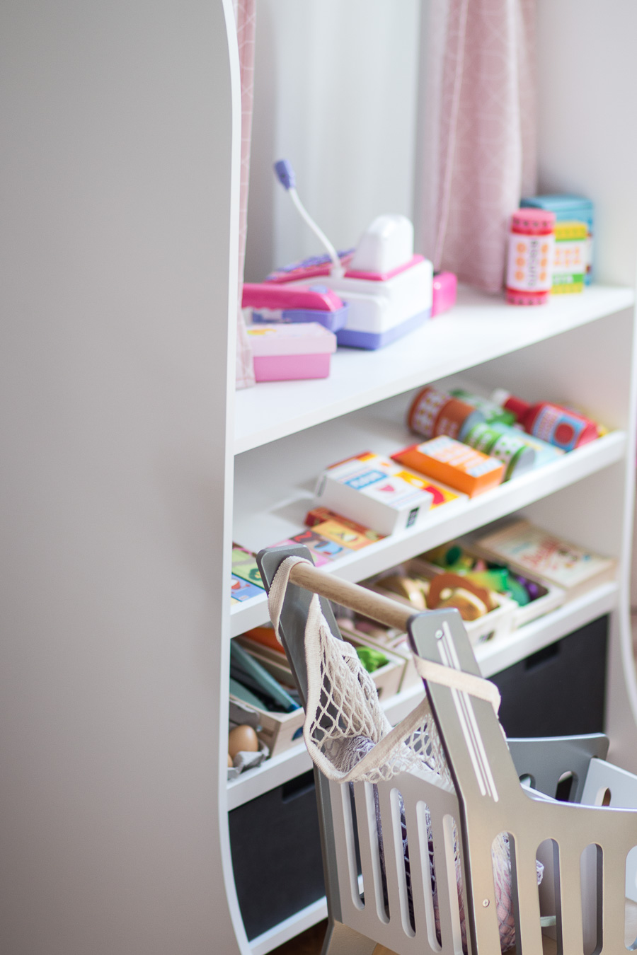 Inspiration: Kinderzimmer-Accessoires - Mother\'s Finest