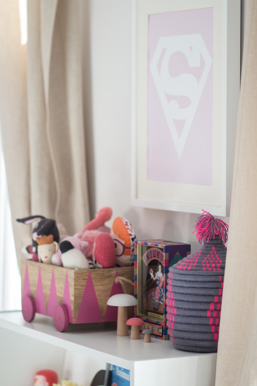 Inspiration Kinderzimmer Accessoires Mother 39 S Finest