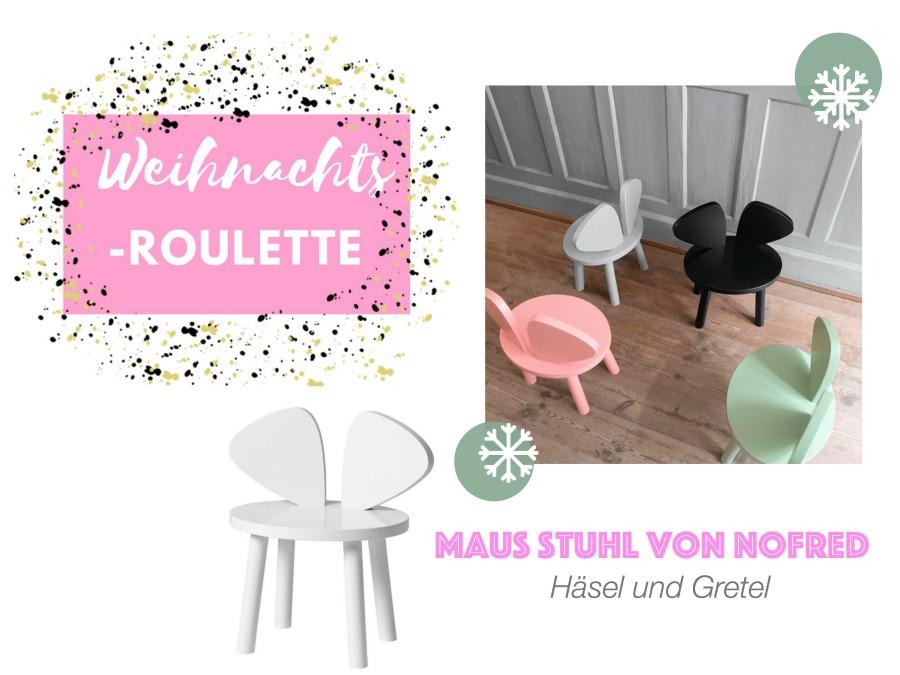 Die Liebe Margret Von HÄSEL UND GRETEL Hat Mir Für Dieses Gewinnspiel Einen  Super ...