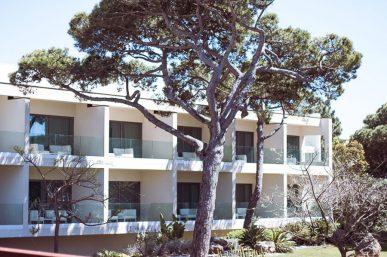 Familienurlaub in Portugal – das Martinhal Hotel Cascais