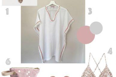 Mommy Style – Summerfeeling