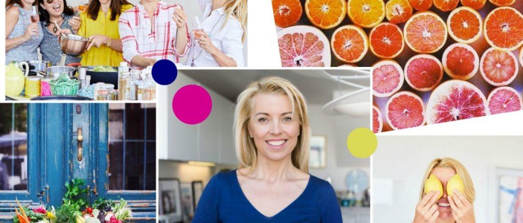 Easy Eating – Interview mit Ernährungscoach Ursula Vybiral