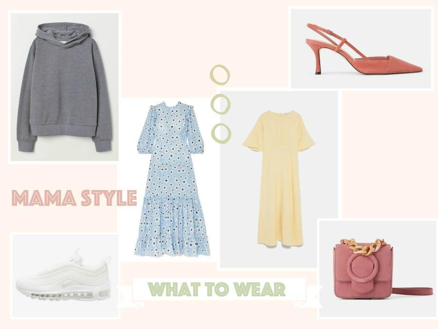What To Wear Outfits Für Besondere Anlässe Und Wie Man Sie