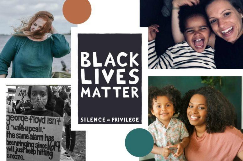 Black Lives Matter – Erfahrungen und Gedanken zu Alltagsrassismus