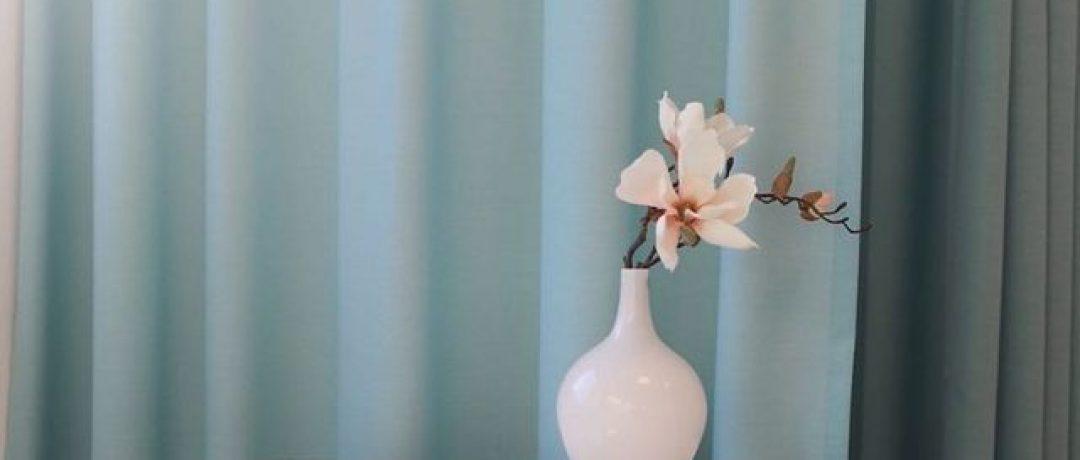 Homebeauty – welche Wirkstoffe unsere Haut jetzt braucht